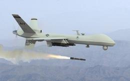 """AGM-114R9X - Tên lửa """"chém phăng"""" mọi mục tiêu trên đường bay: Tại sao Mỹ tin dùng?"""