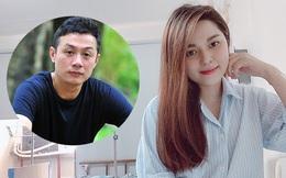 Đồng nghiệp VTV xót xa nói về những ngày cuối đời của MC Diệu Linh
