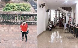 Câu chuyện của một gia đình ở Hà Nội: Mua nhà 3 tỷ, vay ngân hàng 1,5 tỷ và quyết định bán nhà gấp sau 2 năm còng lưng trả lãi vẫn lỗ hàng trăm triệu