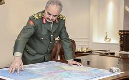 """Chiến sự Libya: Tướng Haftar """"say đòn"""", Thổ Nhĩ Kỳ thừa thắng hạ """"nốc ao"""" Nga?"""