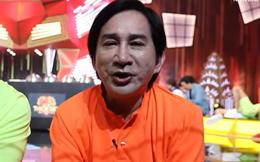 Kim Tử Long: Tôi livestream chỉ vì giúp vợ có tiền mua tã cho con, lo con cái ăn học