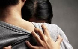 Vụ nữ Bí thư Huyện đoàn sinh con với người khác khi đang có chồng: Người đàn ông bị tố lên tiếng