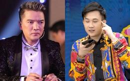 Đàm Vĩnh Hưng phản ứng bất ngờ khi bị Dương Triệu Vũ gọi điện vay 3 tỷ