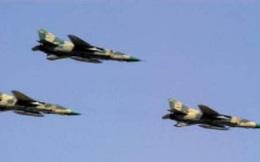 """Chiến sự Syria: Cả gan chuyển địa hình chiến đấu, phiến quân bỏ mạng hàng loạt dưới """"đòn thù"""" của Nga và Syria"""