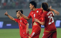 Báo Thái hả hê nhắc lại trận thắng làm Trung Quốc ê mặt, dẫn đến phát ngôn sốc về Việt Nam