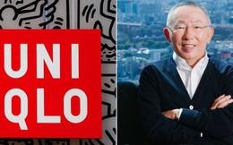 Cuộc đời 'cha đẻ' Uniqlo: Từ thanh niên bán quần áo phụ bố đến ông hoàng ngành bán lẻ và khối tài sản khổng lồ khiến nhiều người ngưỡng mộ