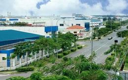 Sóc Trăng sắp có khu công nghiệp tổng vốn đầu tư 1.230 tỷ đồng