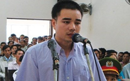Thành viên Ủy ban Tư pháp đồng ý xem xét lại quyết định phiên giám đốc thẩm vụ Hồ Duy Hải