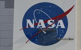 NASA chủ quan, sự cố an ninh mạng tăng vọt