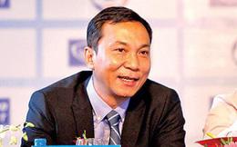 AFF Cup 2020 thành lập tổ đặc biệt, Việt Nam tiến gần cơ hội đăng cai