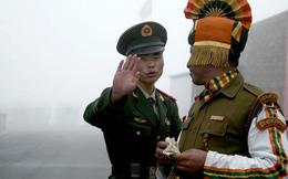Trung Quốc gửi công hàm phản đối sau vụ việc 3 binh sĩ Ấn Độ tử vong