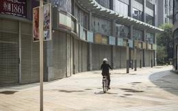 Bloomberg: Con đường hồi phục gập ghềnh của Trung Quốc là hồi chuông cảnh báo cho cả thế giới