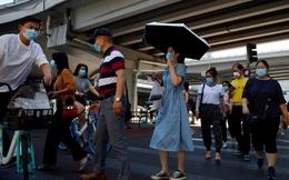 3 ngày tới là thời điểm quan trọng để ngăn chặn ổ dịch mới ở Bắc Kinh