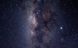 Nghiên cứu mới dự đoán 36 nền văn minh tồn tại trong Dải Ngân hà