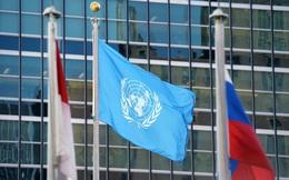 Người Trung Quốc nắm giữ nhiều vị trí trong Liên Hợp quốc, Nhật Bản muốn cạnh tranh
