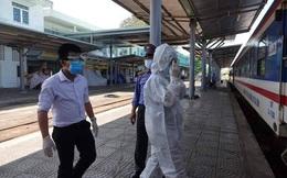 Đường sắt Hà Nội dự kiến lỗ hơn 300 tỷ đồng trong năm 2020