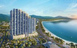 Bộ Xây dựng đề xuất cho phép người nước ngoài được mua bất động sản du lịch