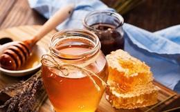 Nhiều mật ong giả, đây là 2 bí quyết phân biệt mật ong xịn - kém chất lượng rất dễ thực hiện
