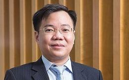 Khởi tố 3 bị can liên quan đến Tề Trí Dũng - Tổng giám đốc công ty  Tân Thuận