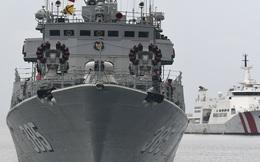 Indonesia gửi công hàm lên LHQ bác yêu sách của Trung Quốc ở Biển Đông