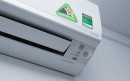 Mua thiết bị điện gia dụng đừng chỉ chọn thương hiệu, hãy dựa vào điều này mới mong hóa đơn tiền điện giảm nhanh chóng