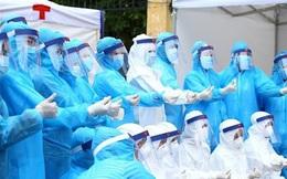 Giáo sư Mỹ bị phản đối vì nghi ngờ kết quả chống COVID-19 của Việt Nam