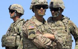 Bước ngoặt của liên minh NATO từ động thái Mỹ muốn rút quân khỏi Đức