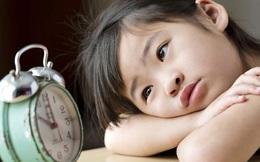 5 điều quan trọng bố mẹ cần làm để hỗ trợ con có một khởi đầu tốt đẹp trong tương lai