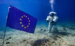 10 sự thật thú vị về lá cờ cắm ở những địa điểm nổi tiếng thế giới