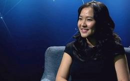 Sếp cũ của Facebook Việt Nam và Go-Viet đầu tư vào startup xe đạp làm từ sợi carbon đầu tiên trên thế giới