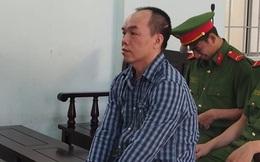 Cái kết đắng cho gã nhân viên khách sạn dâm ô nhiều bé gái ở Sài Gòn