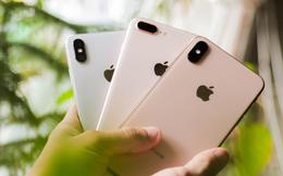 """Muốn mua iPhone cũ không bị """"hớ"""", nhất định phải biết 6 điều dưới đây"""