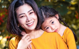 Quản lý cũ tiết lộ sự thật về cuộc điện thoại của Phùng Ngọc Huy trong tang lễ diễn viên Mai Phương
