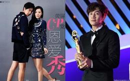 """Lee Kwang Soo: Từ người mẫu vô danh đến """"Hoàng tử châu Á"""", không chỉ là cây hài mà thành hiện tượng kiếm cả chục tỷ đồng"""