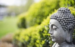 Đức Phật nói gia đình muốn hưng thịnh thì nên làm 1 việc này, ai  cũng cần lưu ý