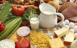 Bất ngờ những món ăn làm tăng hoặc giảm các loại đột quỵ