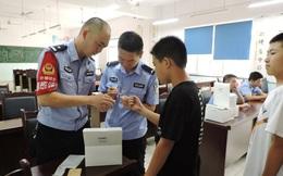 Trung Quốc đang thu thập mẫu máu của người dân để làm điều mà chưa quốc gia nào dám thực hiện