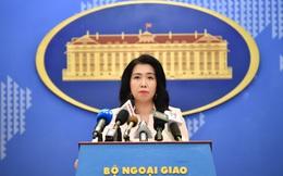 Việt Nam đang trao đổi về việc nối lại đi lại với Trung Quốc, Hàn Quốc, Nhật Bản