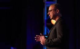 Startup du lịch 4 tỷ USD 'suýt chết' vì Covid-19
