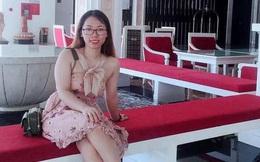 Cô gái yêu anh rể, bơm xyanua vào trà sữa đầu độc chị họ ở Thái Bình hầu tòa