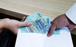 Điều tra tố cáo Phó viện trưởng nhận tiền nhưng vẫn cho đương sự đi tù