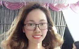 Vụ cô gái yêu anh rể mua trà sữa đầu độc chị họ: Bị cáo sức khỏe yếu, da xanh, ăn ngủ không được