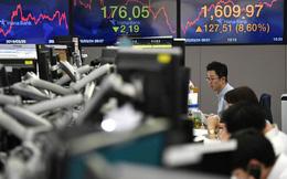 Ngập trong nợ nhưng cổ phiếu của công ty này đã tăng 1.270% trong tháng 6