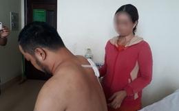 """Người đàn ông tên """"Hong Kong"""" bị đâm thủng phổi khi ở trong nhà nghỉ"""