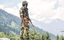 Đối đầu biên giới với Trung Quốc còn kéo dài, Ấn Độ sẽ thúc đẩy hơn quan hệ với Mỹ