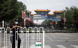 Trùng hợp giữa ổ dịch Bắc Kinh và Vũ Hán tiết lộ bí ẩn về Covid-19?