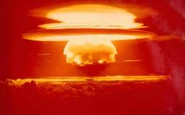 Trung Quốc có vũ khí siêu EPM, đủ sức đánh sập toàn bộ lưới điện Mỹ?