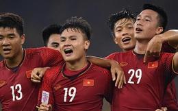 Cơ hội đăng cai AFF Cup 2020 của Việt Nam gặp khó sau tuyên bố mới nhất
