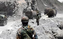 Hoàn Cầu chê quân đội Ấn Độ kém: Trung Quốc giấu kín thương vong của PLA vì sợ... người Ấn buồn