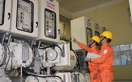 Gần 1 triệu khách hàng tiền điện tăng cao bất thường: EVN nói về độ chính xác của công tơ